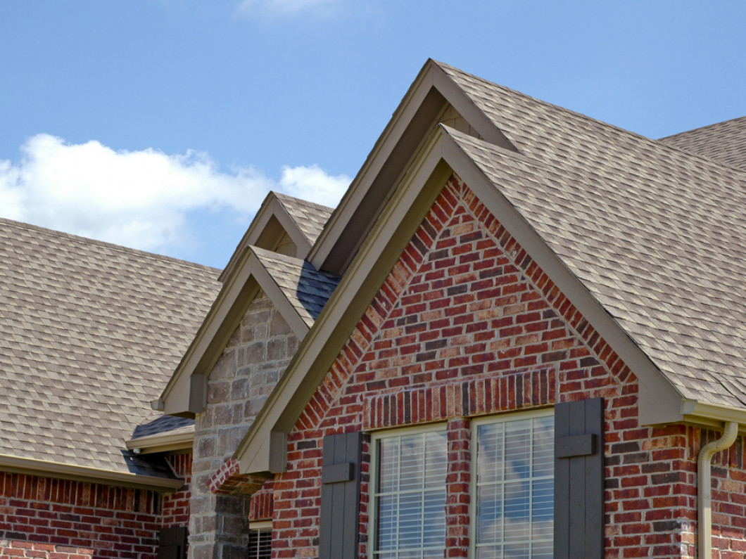 Compare Your Roof Replacement Options in Paris & Marshall, Illinois